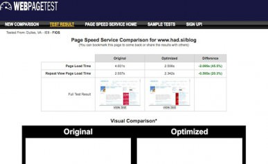page_speed_test