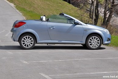 opel-tigra-cabrio-photos-05