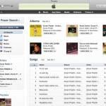 itunes03 150x150 Apple iTunes Store   App Store Slovenija   od sedaj omogoča nakup glasbe in knjig tudi v Sloveniji