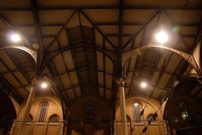 London Liverpool Street Station Photos fotografije