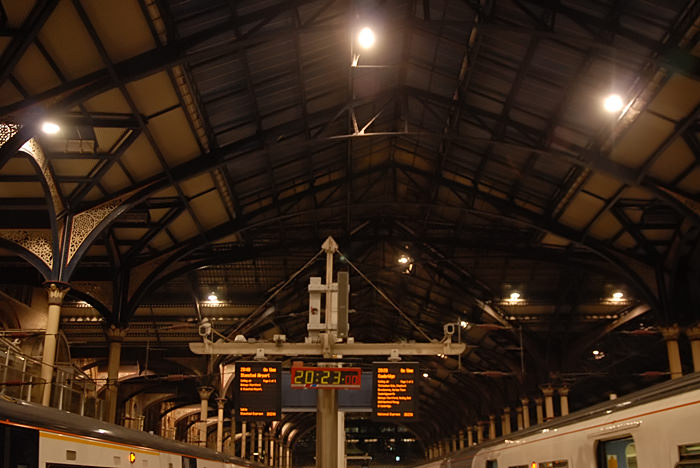 liverpool_street_station_05