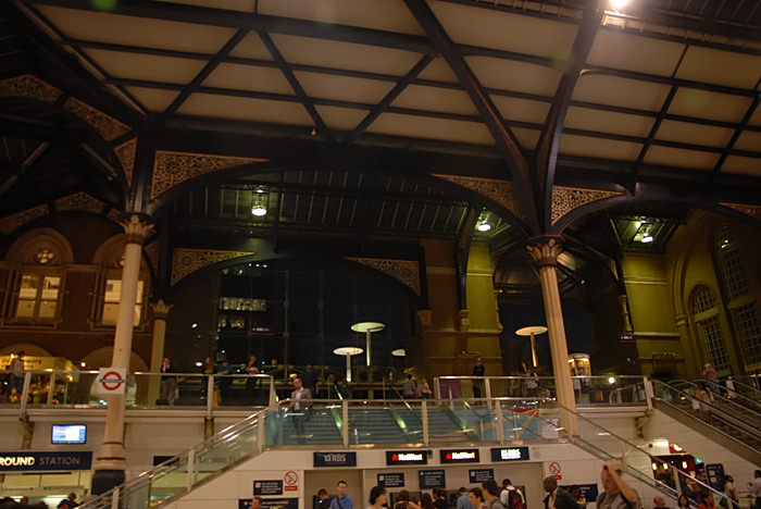 liverpool_street_station_07