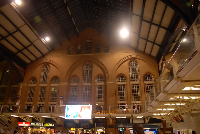 liverpool_street_station_09