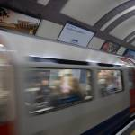 london underground 07 150x150 London Underground   The Tube   Piccadilly line