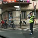 policist_v_kriziscu_01