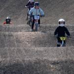 bmx rajd 02 150x150 Itak Bmx Rajd Race in otvoritev novega kolesarskega parka v Ljubljani