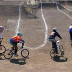 bmx rajd 03 150x150 Itak Bmx Rajd Race in otvoritev novega kolesarskega parka v Ljubljani