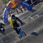 bmx rajd 06 150x150 Itak Bmx Rajd Race in otvoritev novega kolesarskega parka v Ljubljani