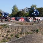 bmx rajd 10 150x150 Itak Bmx Rajd Race in otvoritev novega kolesarskega parka v Ljubljani