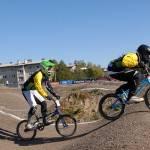 bmx rajd 11 150x150 Itak Bmx Rajd Race in otvoritev novega kolesarskega parka v Ljubljani