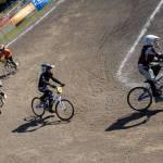 bmx rajd 14 150x150 Itak Bmx Rajd Race in otvoritev novega kolesarskega parka v Ljubljani