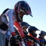 bmx rajd 15 150x150 Itak Bmx Rajd Race in otvoritev novega kolesarskega parka v Ljubljani