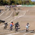 bmx rajd 16 150x150 Itak Bmx Rajd Race in otvoritev novega kolesarskega parka v Ljubljani