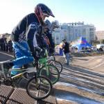 bmx rajd 18 150x150 Itak Bmx Rajd Race in otvoritev novega kolesarskega parka v Ljubljani