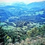 Čemšeniška planina v nedeljo zjutraj – 2.10.2011