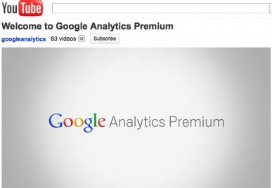 google_analytics_premium