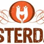 Spletno gostovanje oz. web hosting – priporočam Hosterdam!