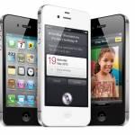 iPhone 4S pri Simobilu od 28. oktobra naprej