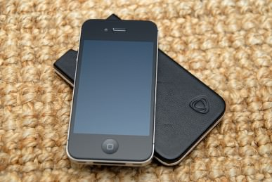 iphone_4s_calypso_case_01
