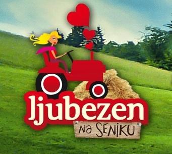 ljubezen_na_seniku