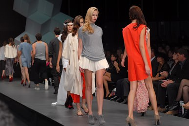 philips_fashion_week_ljubljana_07