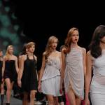 philips_fashion_week_ljubljana_21