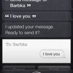 siri 01 150x150 Siri   voice assistant   iPhone 4S