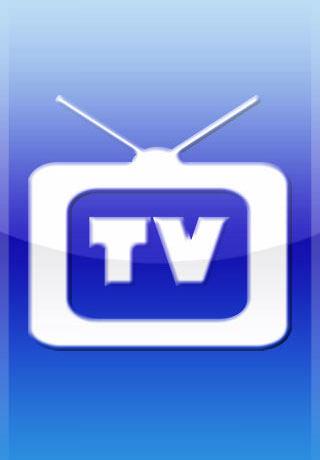 tv_spored