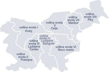 Slovenia_si