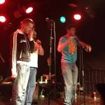 freestyle battle 150x150 Unknown   državni prvak 2011 v Freestylu   Gala Hala   video