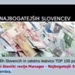 manager_najbogatejsi_slovenci