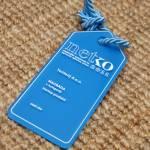 Dobitniki nagrad Netko – v kategoriji Startup produkti zmagovalec Oust.me