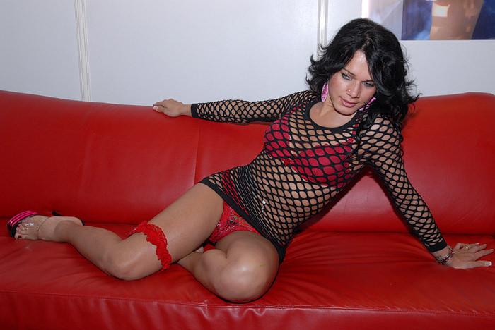 lady_boy_fernanda_06