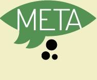 metina_lista