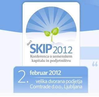 skip2012
