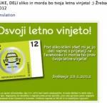 vinjete_facebook