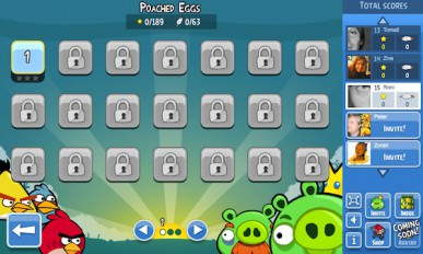 angry_birds02