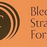 Bled Strategic Forum 7