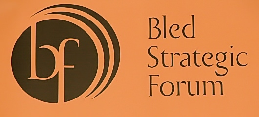Bled Strategic Forum 7