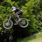 Downhill Javor 2007 1