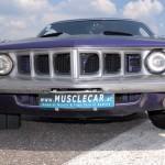 drag-race-car