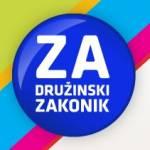France Cukjati, Aleš Primc in Tomaž Merše – pisci družinskega zakonika?!