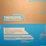 Trend 2006 1