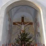 Via Crucis - križev pot