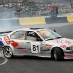 Avtomagazin Drift Challenge 2007 1