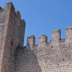 Mesto Este