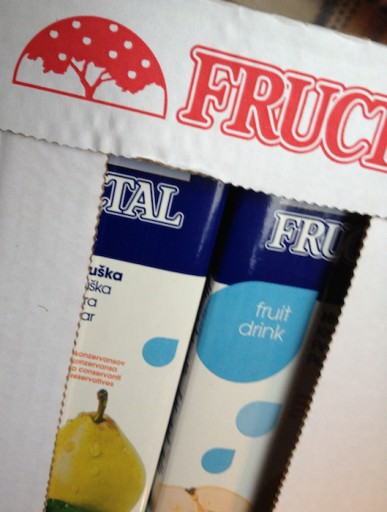 fructal_02