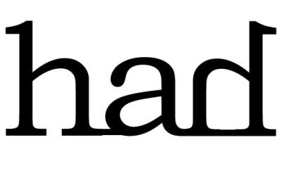 Potrebujem pomoč, potrebujem logo