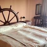 Hotel Nautica – Novigrad