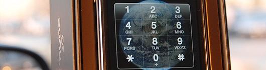 iPhone 3G - končno! 5
